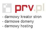 pol_pl_Wedka-SHIMANO-BX-Vengeance-Sea-Bass-240-10-50g-17121_1